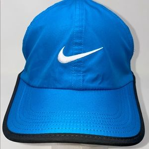 Nike Featherlight Dri-Fit Adjustable Hat